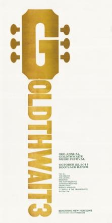 goldthwaitelo-1