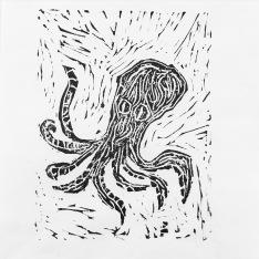 Kennedy's Octopus