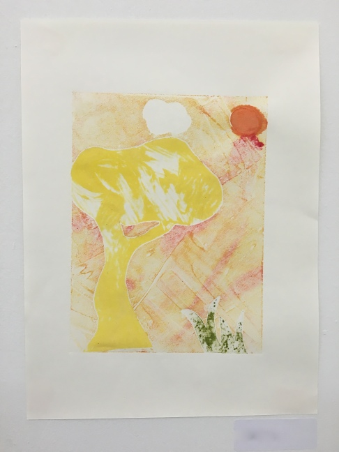 Kennedy's Monotype